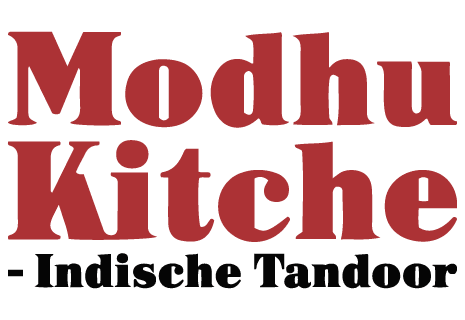 Modhu Kitchen- Indische Tandoor