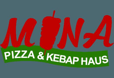 Mina Pizza & Kebab Haus