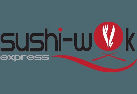 Sushi Wok Expresss