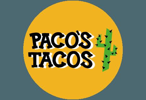 Paco's Tacos Jena