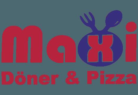 Maxi Döner & Pizza