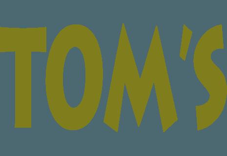 Tom's Pizza