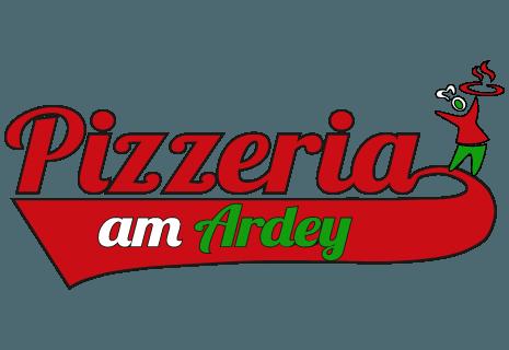 Pizzeria am Ardey