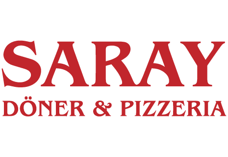 Bild Gaststätte Saray Döner
