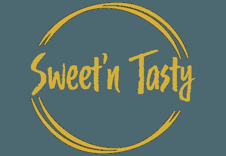 Sweet 'n Tasty