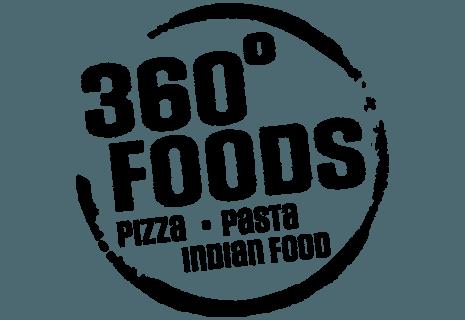 360 Foods