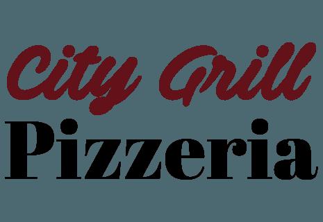 City Grill Pizzeria