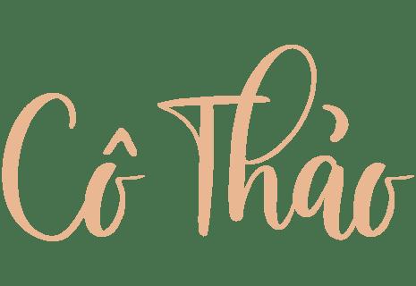 Co Thao