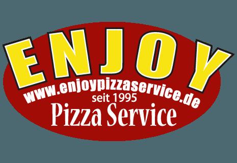 Enjoy Pizza Service