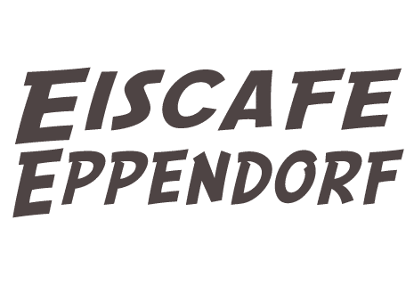 Eiscafe Eppendorf