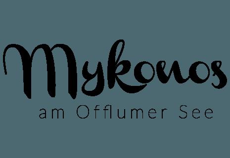 Mykonos am Offlumer See