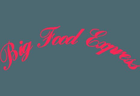 Big Food Express