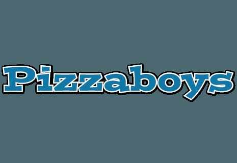 Pizzaboys