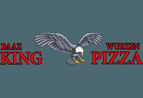 Baaz King Pizza Wurzen