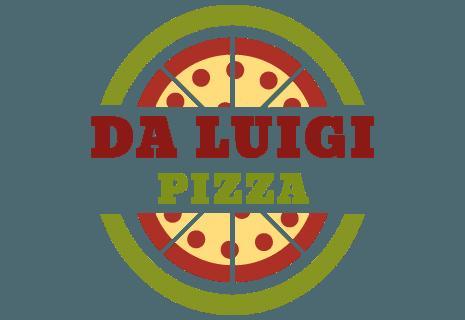 Pizza Heimservice Da Luigi