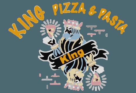King Pizza & Pasta