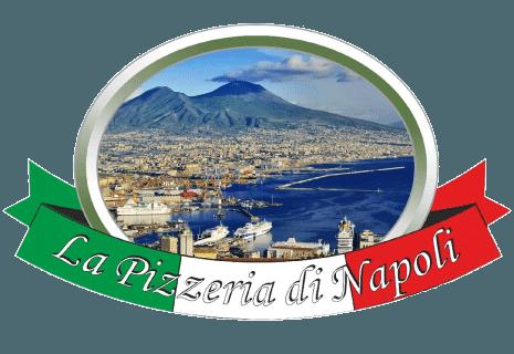 La Pizzeria di Napoli