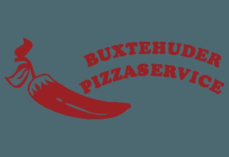 Buxtehuder Pizza-Service