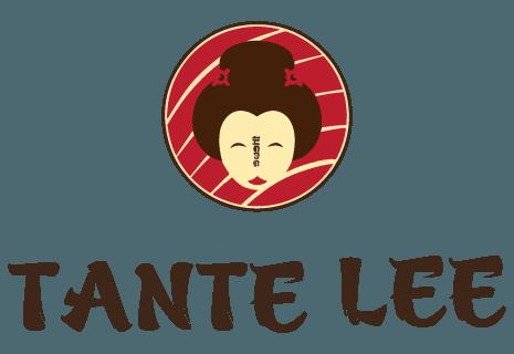 Tante Lee