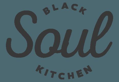 Black Soul Kitchen