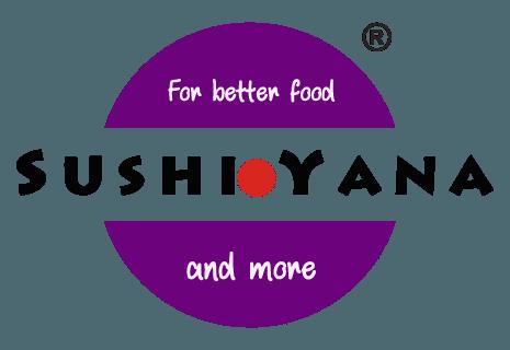 Bild Sushi Yana