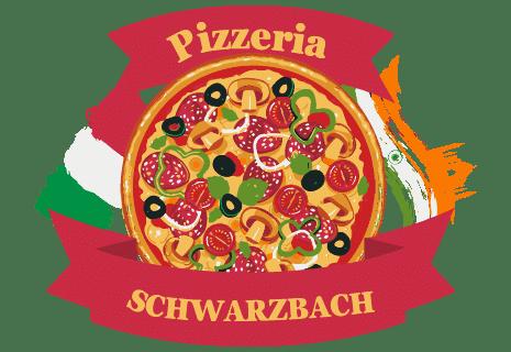 Pizzeria Schwarzbach