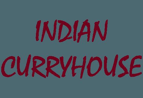 Restaurant IndianCurryhouse