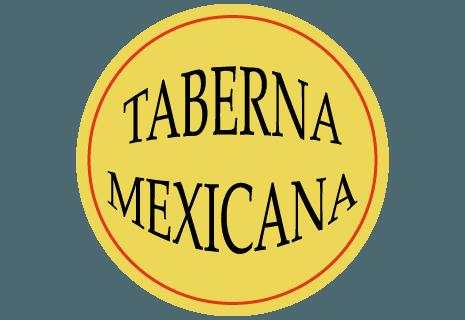 Taberna Mexicana
