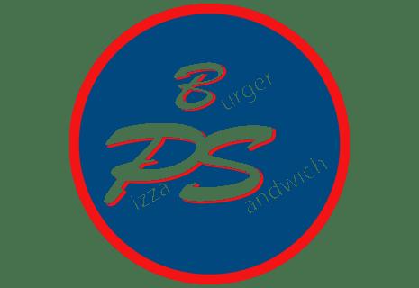 Café Bar Woodys
