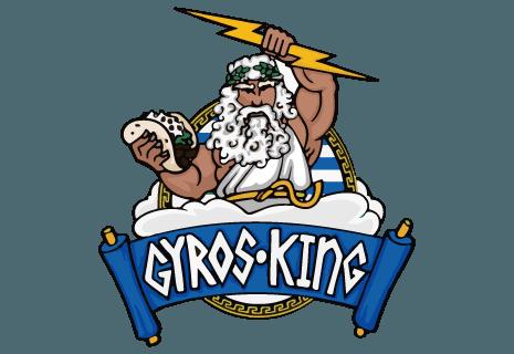 Gyros King