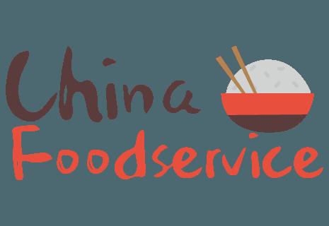 China Foodservice-avatar