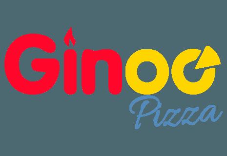 Ginoo Pizza-avatar