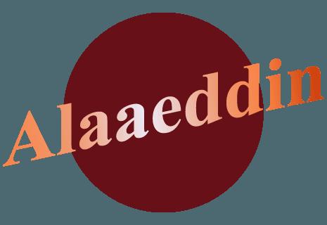 Alaaeddin