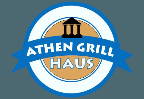 Athen Grillhaus