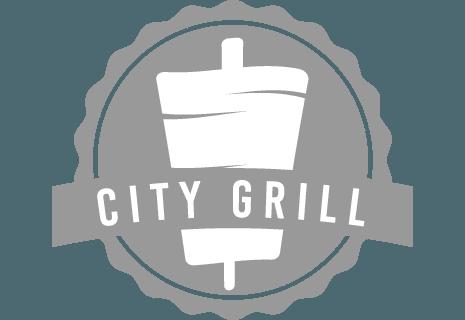 City Grill Kebap und Pizza