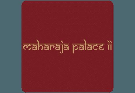 Maharaja Palace II
