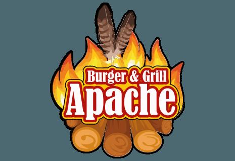 Bild Apache Burger und Grill