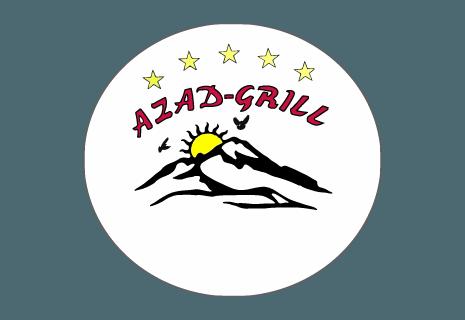 Azad-Grill
