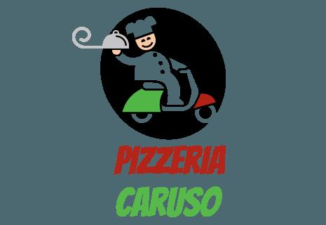 Pizzeria Caruso