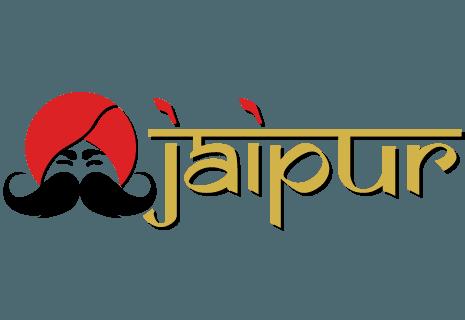 Jaipur Indischer Heimservice