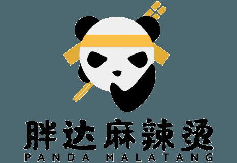 Panda Imbiss