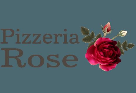 Pizzeria Rose