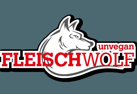 Fleischwolf unvegan