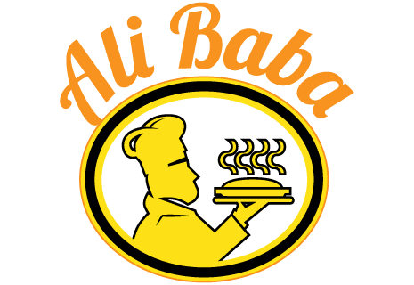 Ali Baba Grillhaus