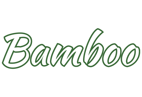Bamboo Original asiatische Küche