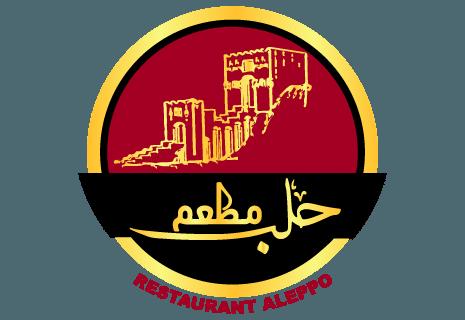 Restaurant Aleppo