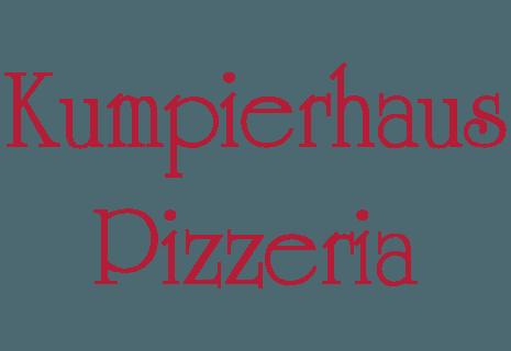 Kumpierhaus & Pizzeria