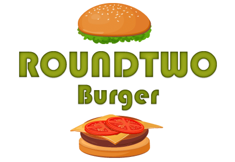 Round Two Burger
