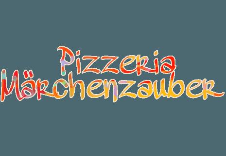 Pizzeria Märchenzauber