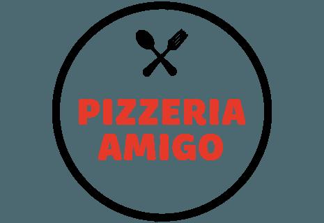 Amigo's Pizza